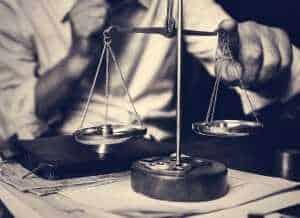 כיצד בוחרים עורך דין תעבורה
