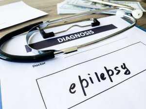רישיון לחולי אפילפסיה