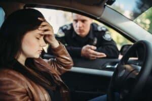 נהיגה ללא ביטוח חובה